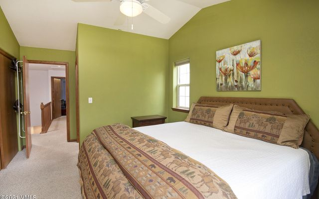 Red Canyon Townhomes  - photo 11