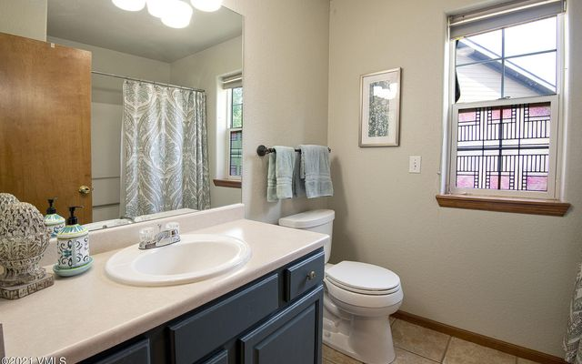 Red Canyon Townhomes  - photo 15