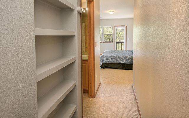 Red Canyon Townhomes  - photo 17