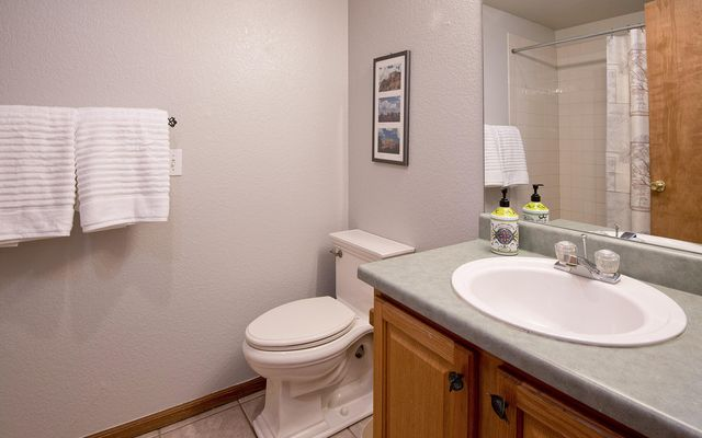 Red Canyon Townhomes  - photo 19
