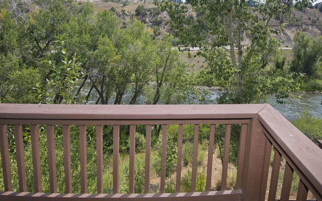 Red Canyon Townhomes  - photo 26