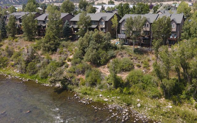 Red Canyon Townhomes  - photo 39