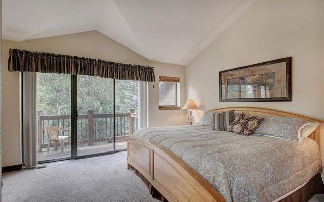 Village Point Townhomes At Breck 202 - photo 16