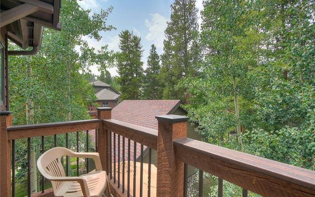 Village Point Townhomes At Breck 202 - photo 18