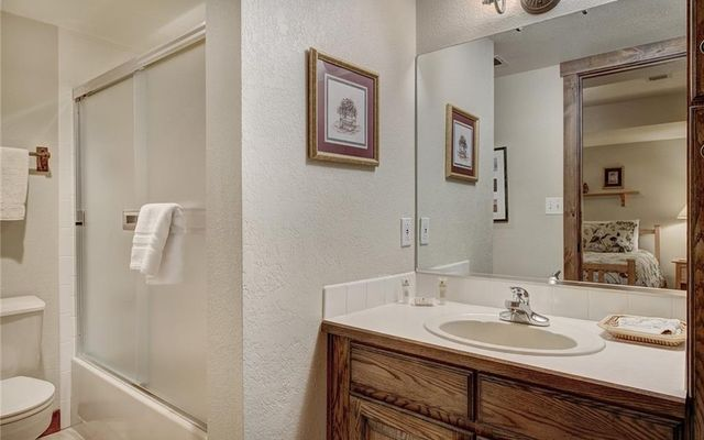 Village Point Townhomes At Breck 202 - photo 25