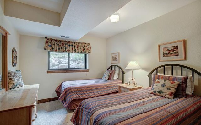 Village Point Townhomes At Breck 202 - photo 26