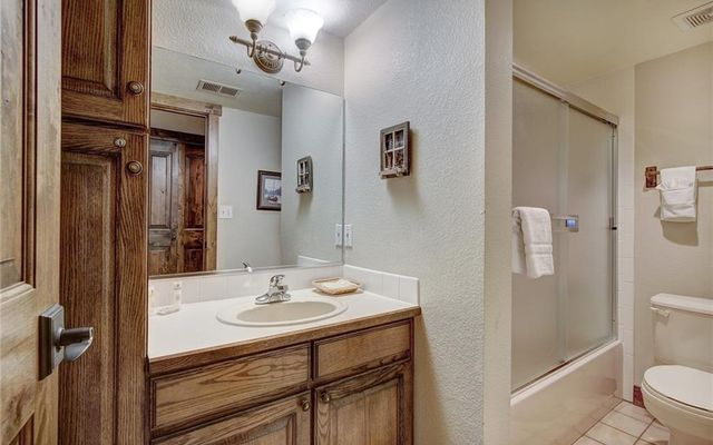 Village Point Townhomes At Breck 202 - photo 30