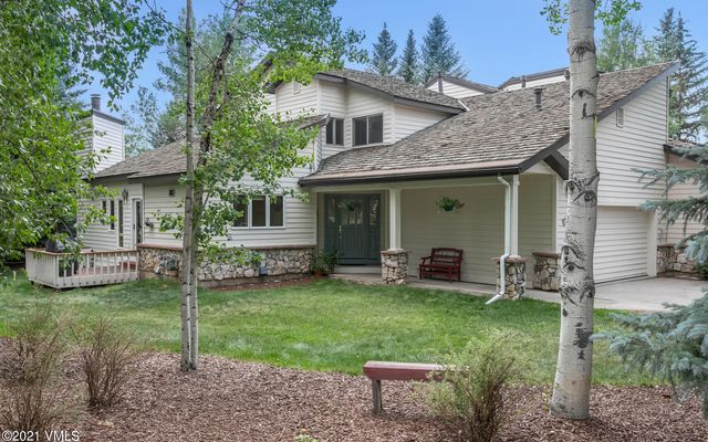 11 Hereford Road Edwards, CO 81632