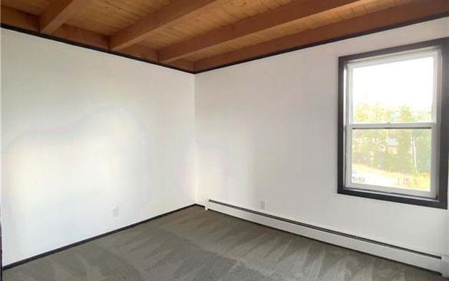 Treehouse Condo 101 - photo 10