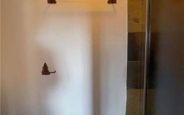 Treehouse Condo 101 - photo 11