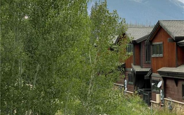 Treehouse Condo 101 - photo 14
