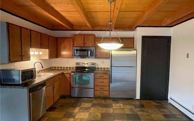 Treehouse Condo 101 - photo 4