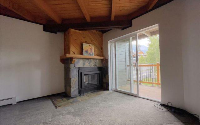 Treehouse Condo 101 - photo 5