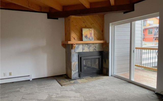 Treehouse Condo 101 - photo 6