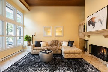 4770 Bighorn Road 2H Vail, CO