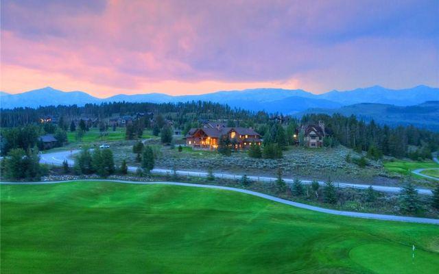 2529 Highlands Drive - photo 3