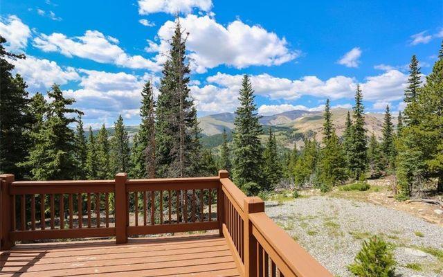 1382 Mountain View Drive - photo 28
