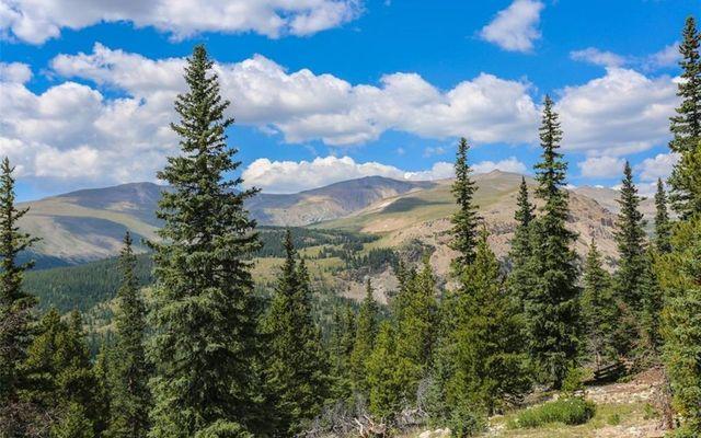 1382 Mountain View Drive - photo 30