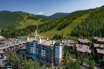 200 Vail Road #787 Vail, CO