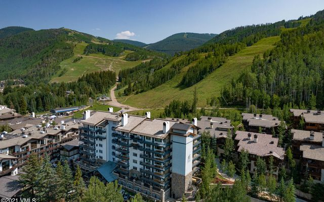 200 Vail Road #787 Vail, CO 81657