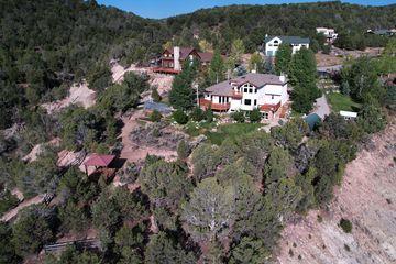 221 Deer Trail Court Eagle, CO