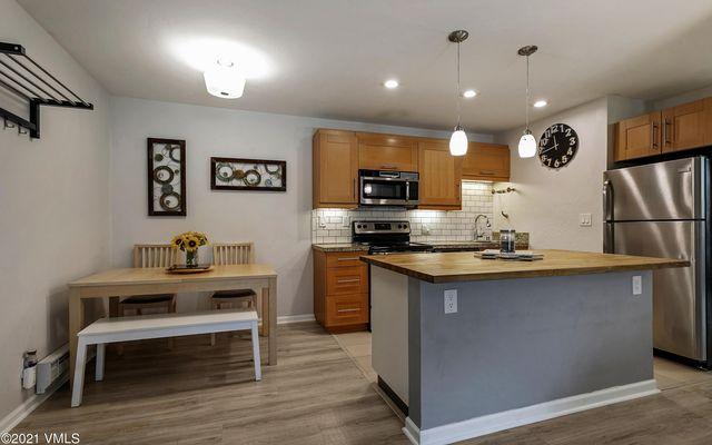 Liftview/Sunridge Condos 1 e102 - photo 1
