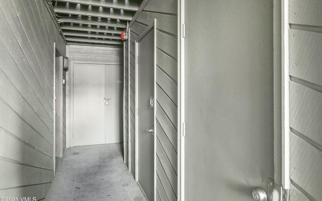 Liftview/Sunridge Condos 1 e102 - photo 21