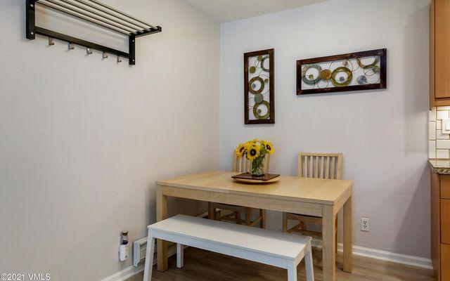 Liftview/Sunridge Condos 1 e102 - photo 6