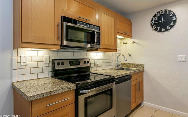 Liftview/Sunridge Condos 1 e102 - photo 7
