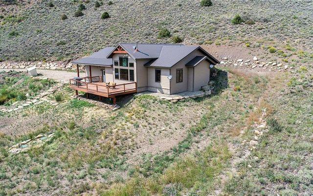 1350 County Road 194 KREMMLING, CO 80459