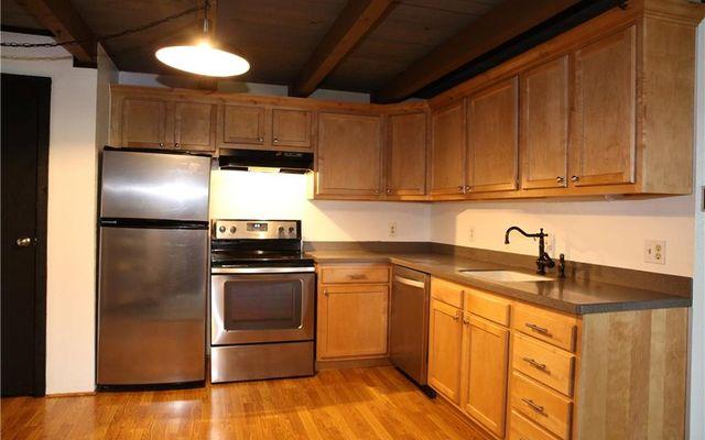 Treehouse Condo 304 - photo 2