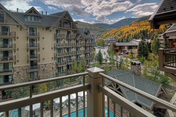 1 Vail Road 6102D Vail, CO