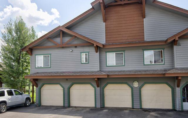 Villas At Brett Ranch 1006 - photo 21