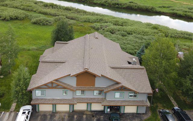 Villas At Brett Ranch 1006 - photo 22
