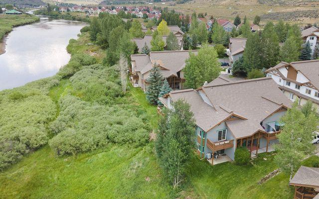 Villas At Brett Ranch 1006 - photo 23