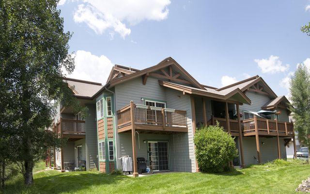 Villas At Brett Ranch 1006 - photo 24