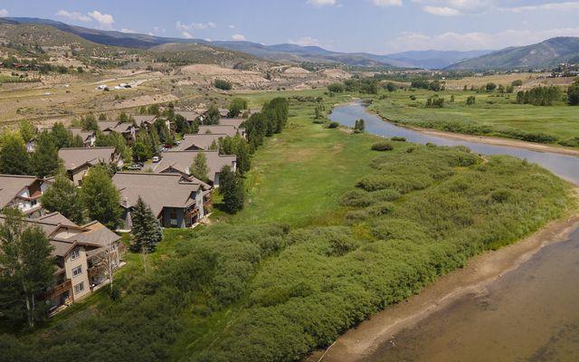 Villas At Brett Ranch 1006 - photo 25