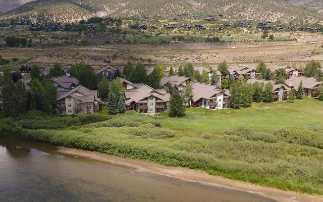 Villas At Brett Ranch 1006 - photo 26