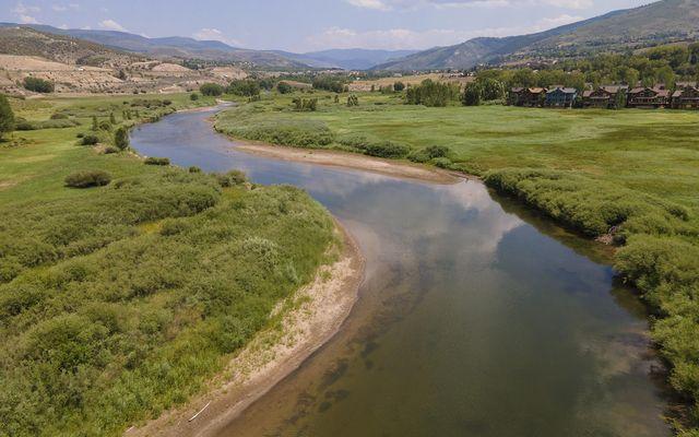 Villas At Brett Ranch 1006 - photo 28