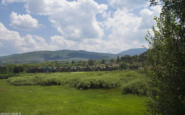 Villas At Brett Ranch 1006 - photo 30