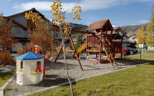 Villas At Brett Ranch 1006 - photo 31