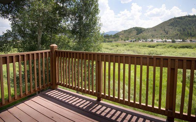 Villas At Brett Ranch 1006 - photo 6