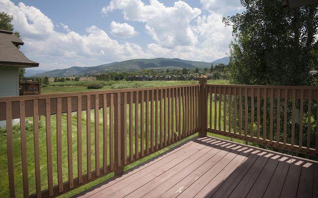 Villas At Brett Ranch 1006 - photo 7