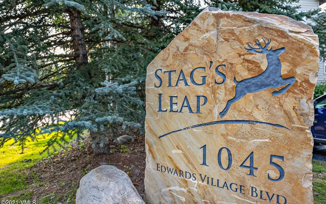 Stags Leap Th a3 - photo 27