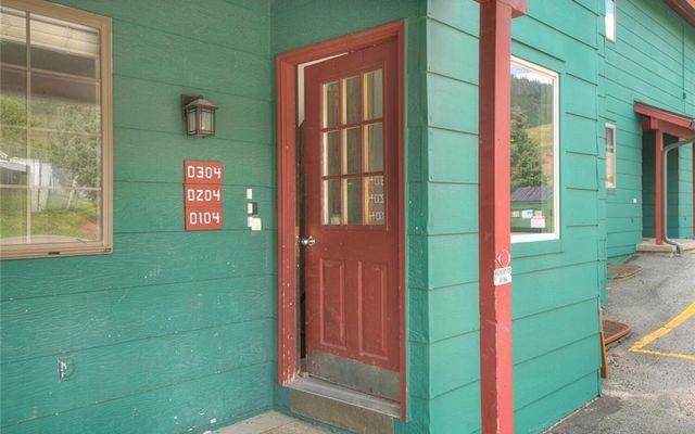 Dillon Valley West Condo 204 - photo 32