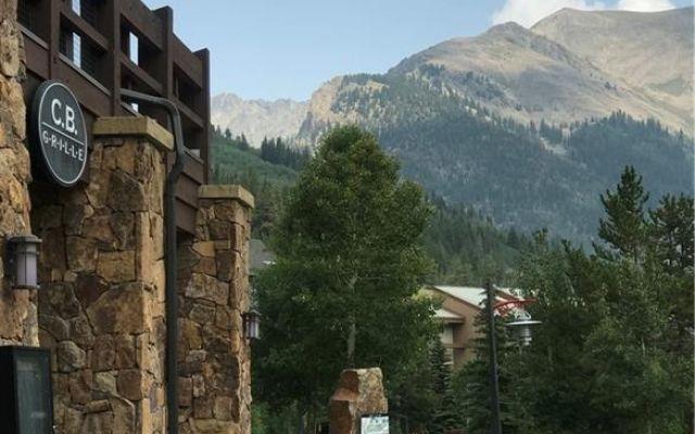 910 Copper Road #319 COPPER MOUNTAIN, CO 80443