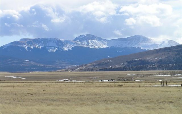290 Sheep Ridge Road Photo 1
