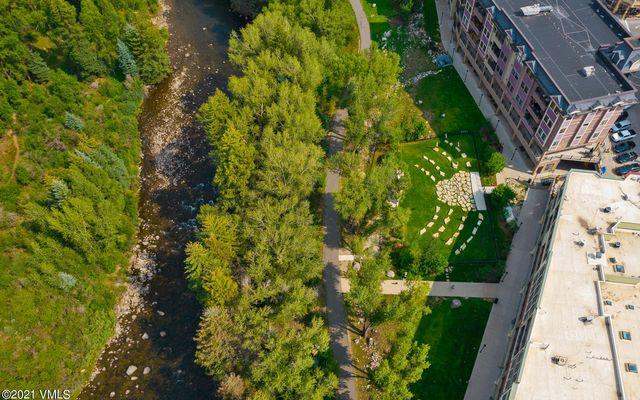 Riverwalk Opal Building Condos R-401 - photo 24