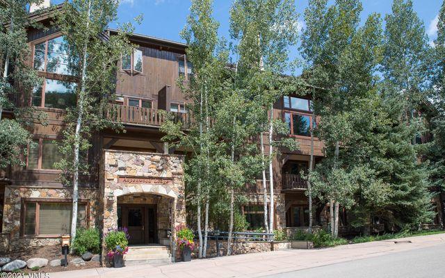 Aspenwood Lodge 307 - photo 17