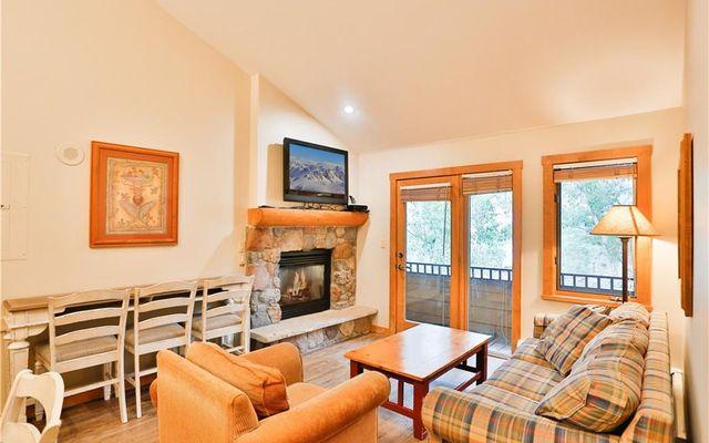 Arapahoe Lodge Condo 8134 - photo 4